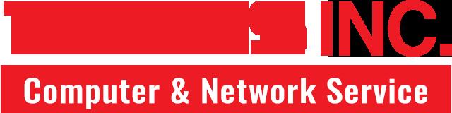 TOKIOS Computer & Network Service